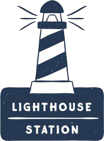 Lighthouse Station
